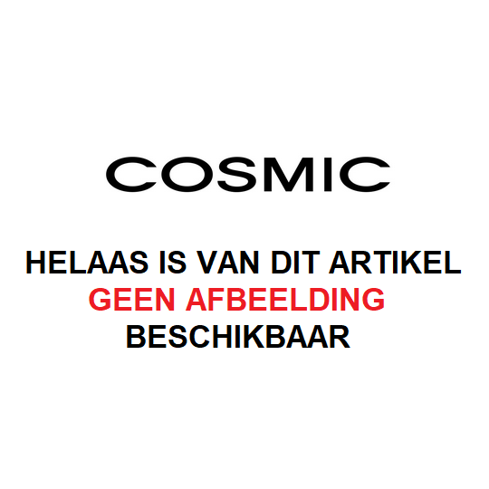COSMIC CONTAINER GLOBAL 7558901 SPIEGEL